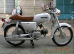 Sửa xe máy 67 uy tín giá rẻ tại Tp.HCM