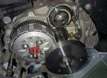 Sửa xe Suzuki Viva 110 uy tín, chất lượng