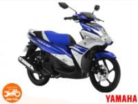 Sửa xe máy Yamaha