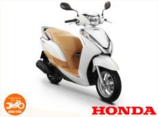 Sửa xe máy Honda